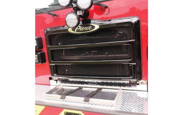 35465-front-bumper2