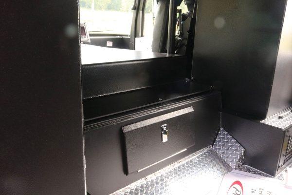 35465-interior1