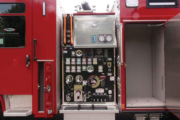 35465-left-panel