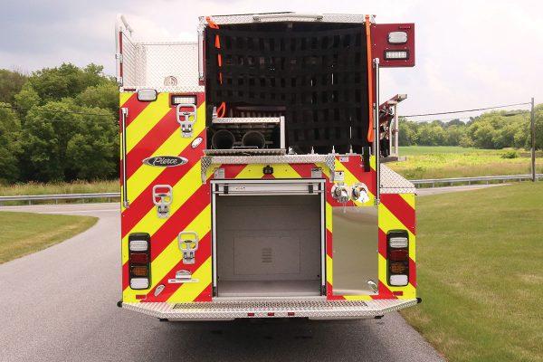 35465-rear-open