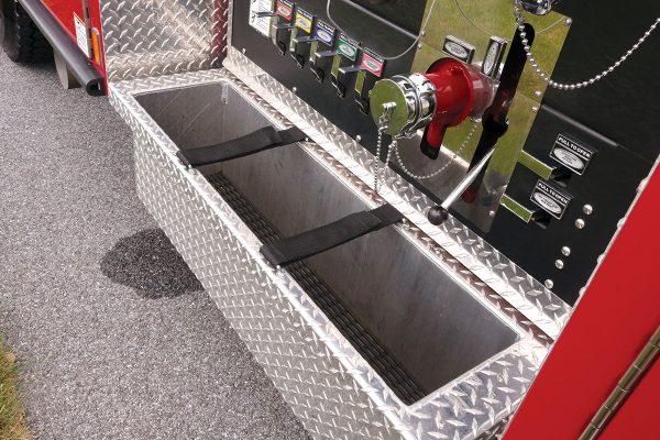 35465-right-panel-tray