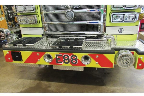 35476-front-bumper