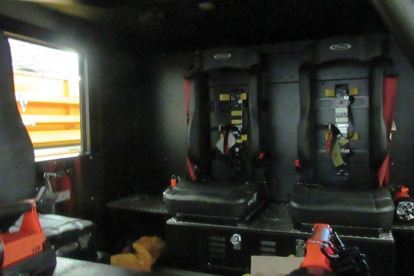 35476-interior2