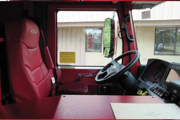 35613-interior4