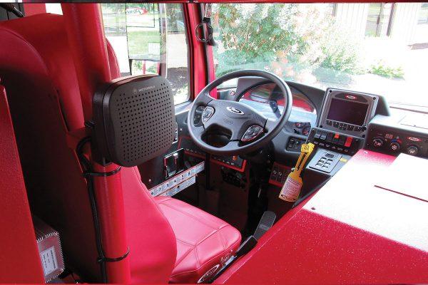 35613-interior5