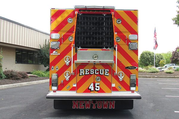 35613-rear