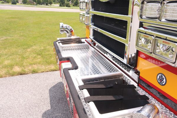 35614-front-bumper