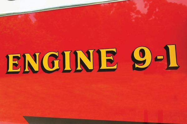 35614-graphics3