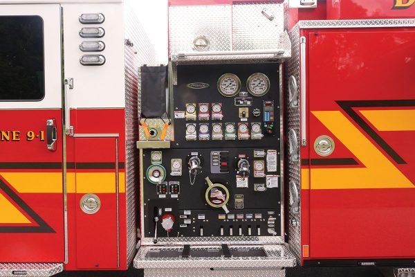 35614-left-panel