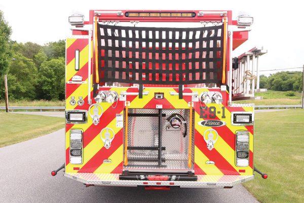 35614-rear-open