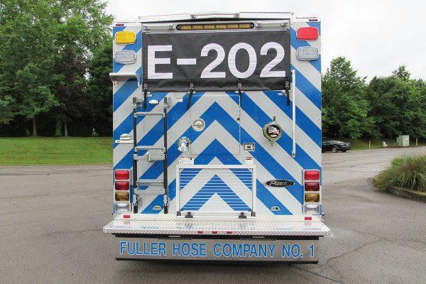 35693-rear