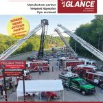 GLICK at a glance summer 2021 newsletter