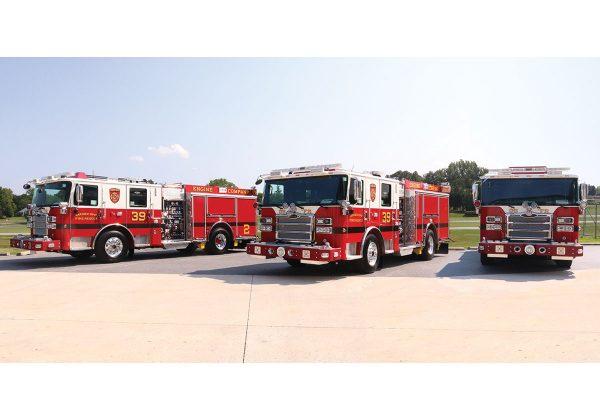 35615-all-3-units