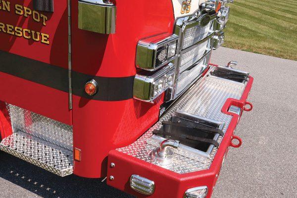 35615-front-bumper
