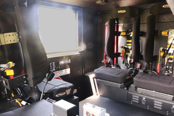 35615-interior