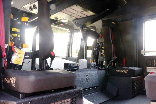 35615-interior3