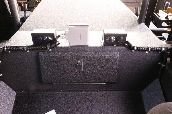 35615-interior4