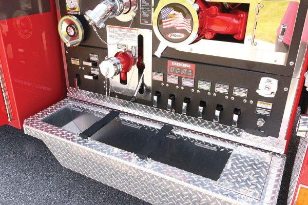 35615-left-panel-tray