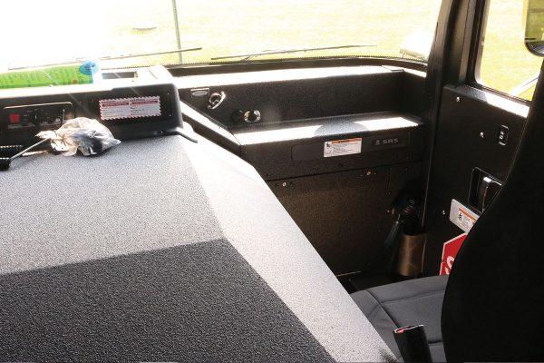 35615-passenger