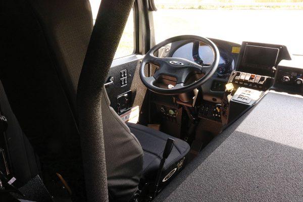 35615-passenger1
