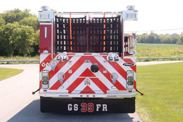 35615-rear