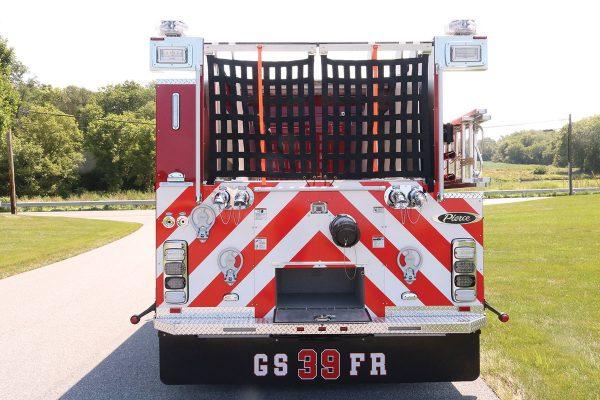 35615-rear-open