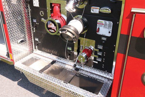 35615-right-panel-tray