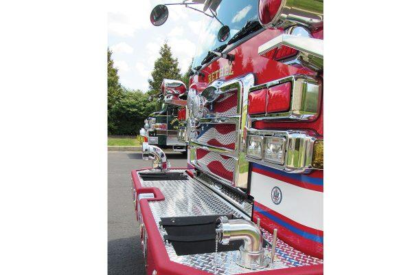 35685-front-bumper