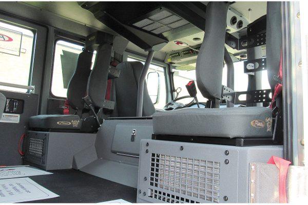 35685-interior3