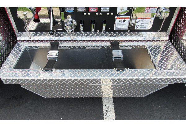 35685-left-panel-tray