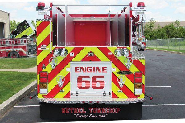 35685-rear