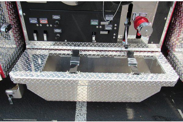 35685-right-panel-tray