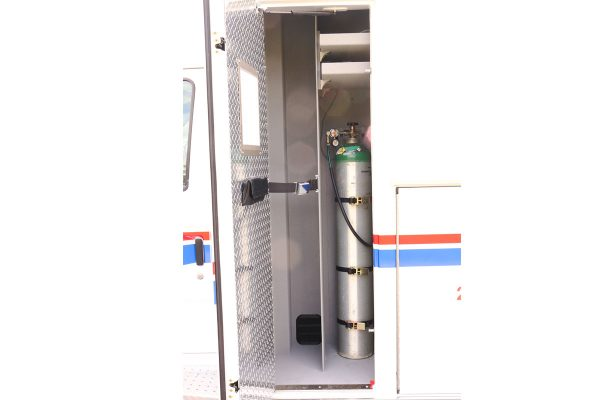 08614-left-O2-compartment