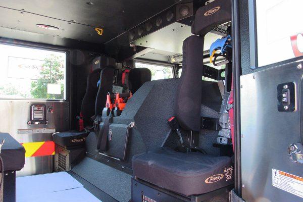 35241-01-interior2