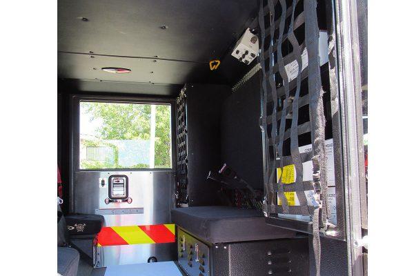 35241-01-interior4