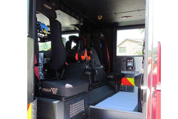 35241-01-interior5
