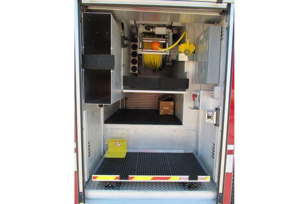 35241-01-right-compartment_1