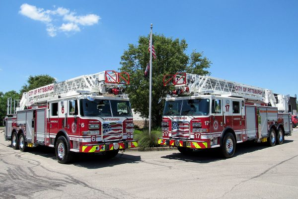 35241--both-units3
