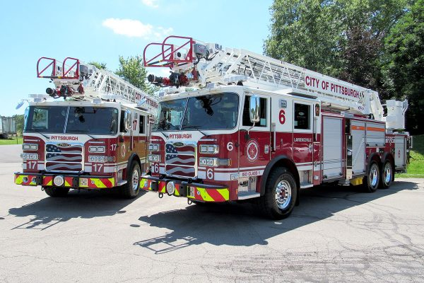 35241--both-units4