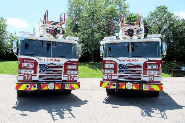 35241--both-units5