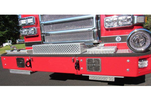35688-front-bumper