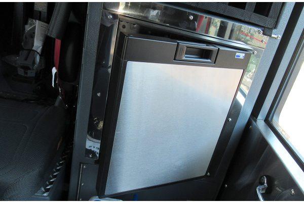 35688-interior-fridge