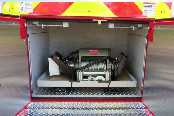 35688-rear-winch