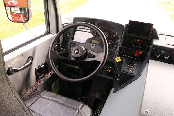 35708-cab1