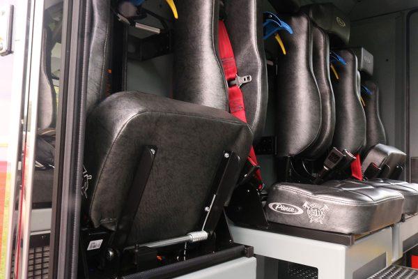 35708-interior1