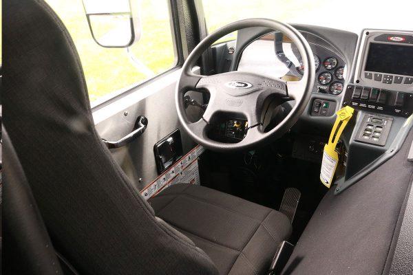 35838-cab1