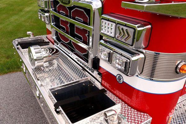 35838-front-bumper