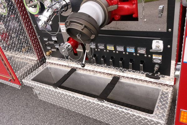 35838-left-panel-tray