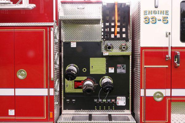 35838-right-panel