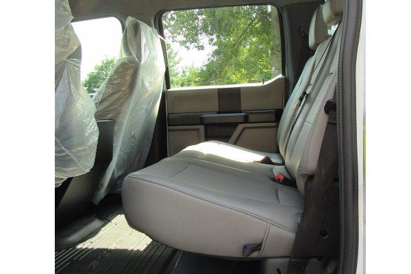 B11171MAH-cab-rear